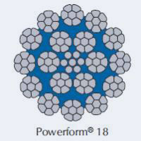 powerform18