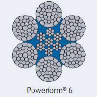powerform6