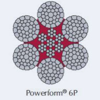 powerform6p